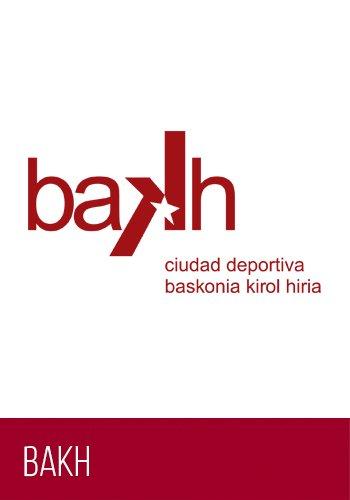 BAKH_BANNER_CASTELLANO