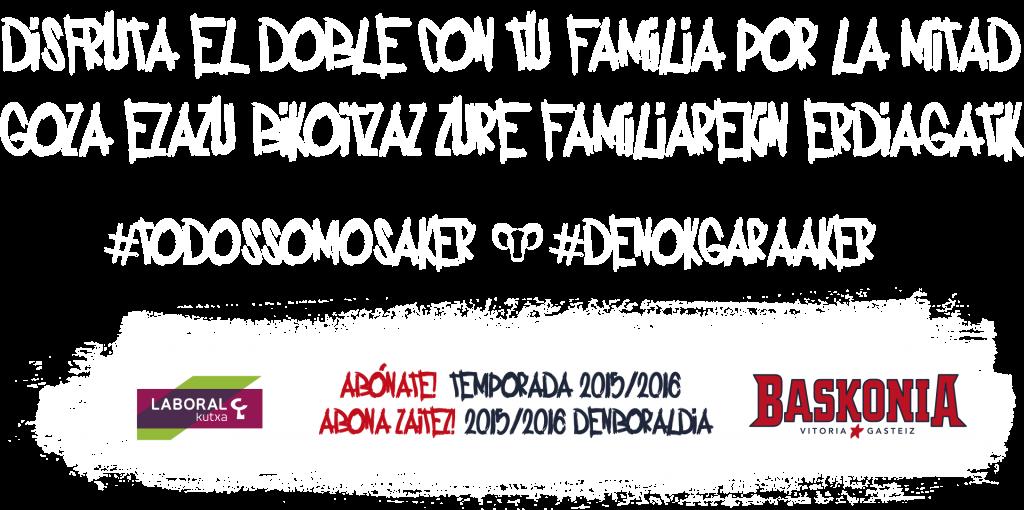 BANNER_FAMILIA_PREHOME