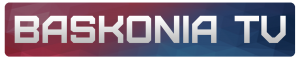 BASKONIA_TV2
