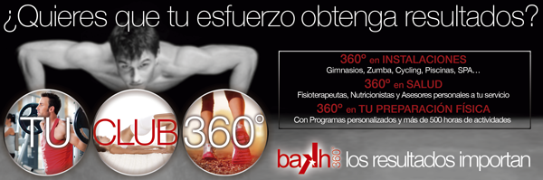 Bakh360