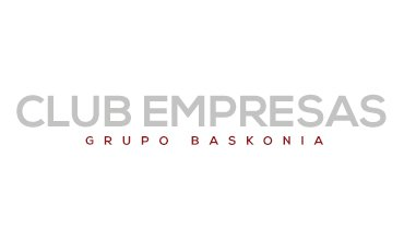 CLUB_EMPRESAS_BANNER