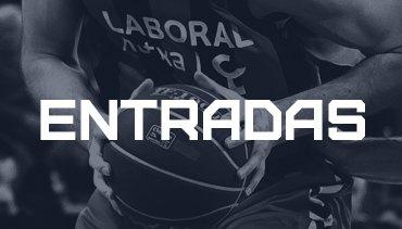 ENTRADAS_CASTELLANO2