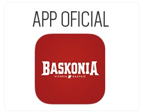 banne_prehome_app1