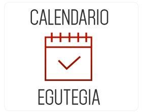 banne_prehome_calendario