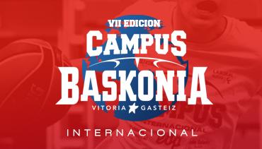 banner_cibb_baskonia