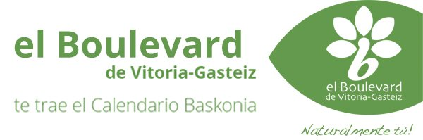 boulevard_banner