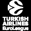 euroleague_logo