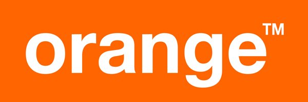 orange 600x200