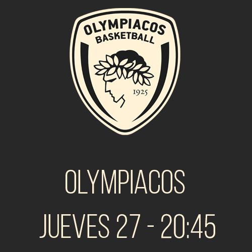 olympiacos_noviembre2