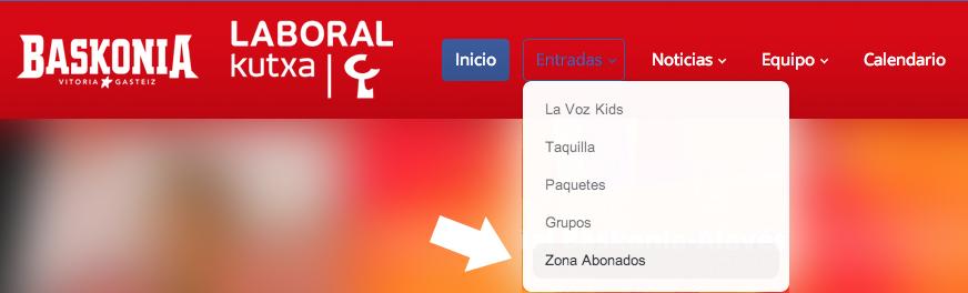 zona_abonados_donde