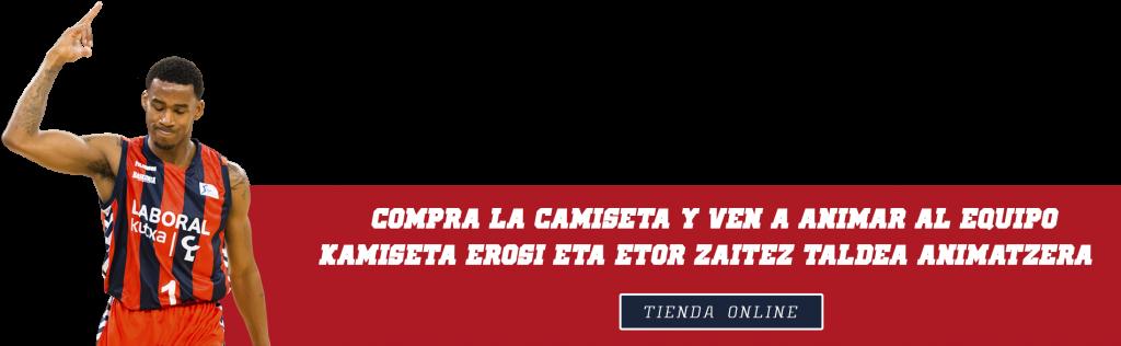 tienda_promo