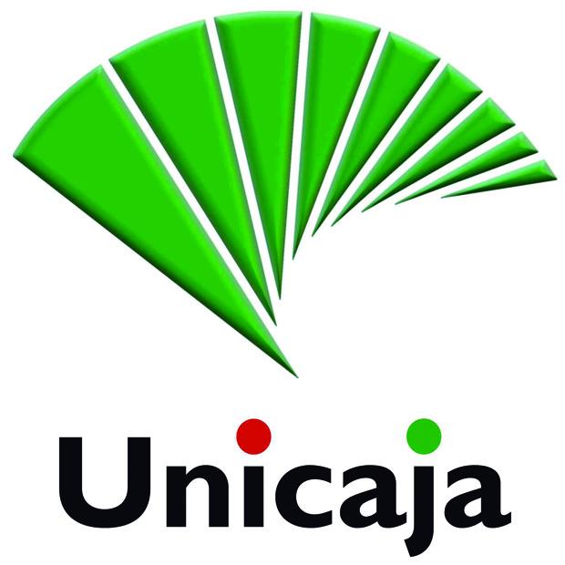 Laboral kutxa baskonia unicaja saski baskonia for Unicaja oficinas malaga