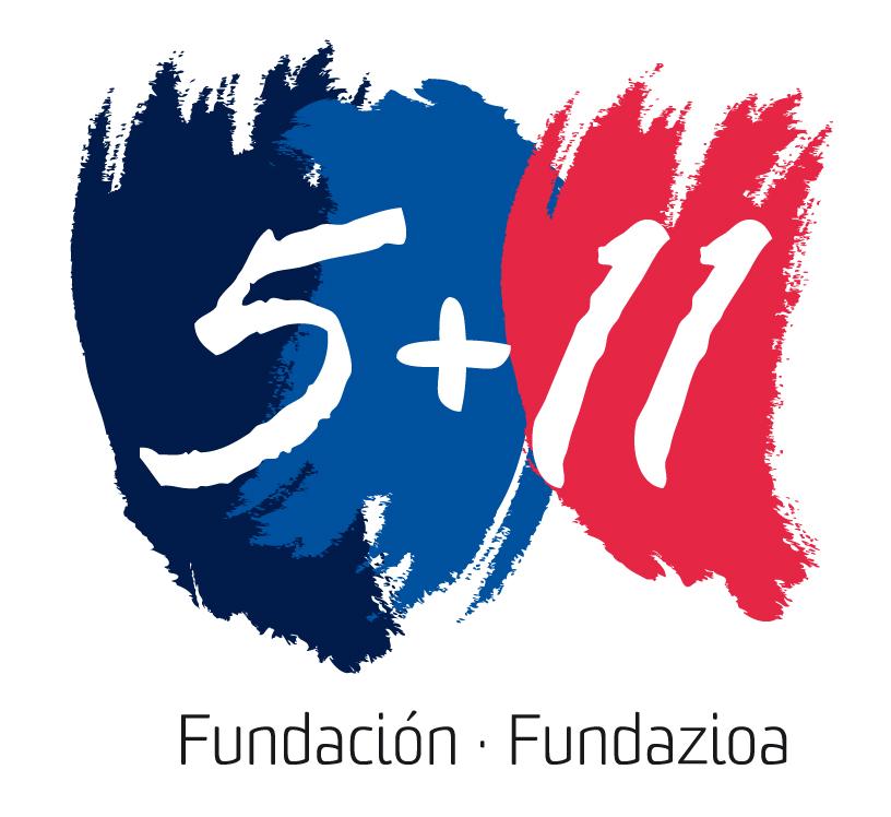 logo_fundacion_version2_prueba