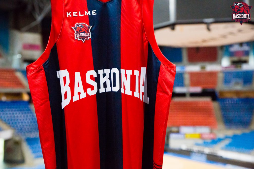 Kelme vestirá al grupo Baskonia-Alavés.  - Página 2 063A9879-2-1-1024x682