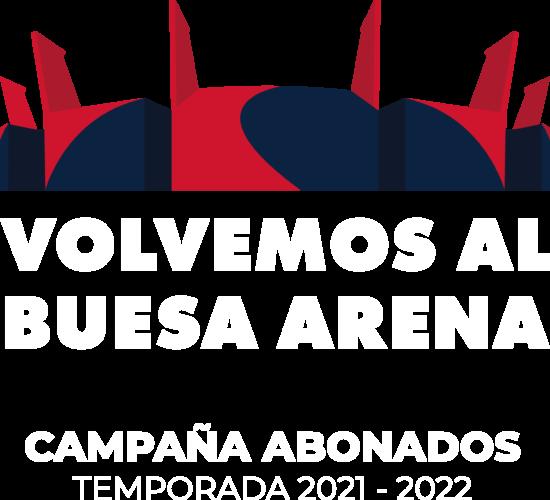 buesa_arena